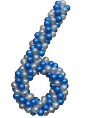 cijferballon-thumb