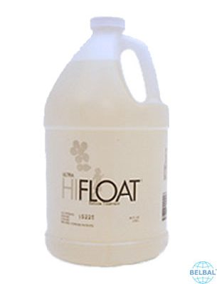 Hi-Float-fles