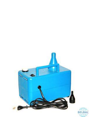 elektrische-ballonpomp