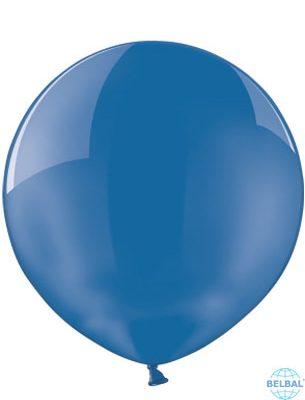 reuzenballonnen