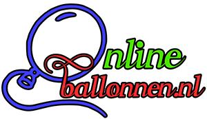 OnlineBallonnen.nl
